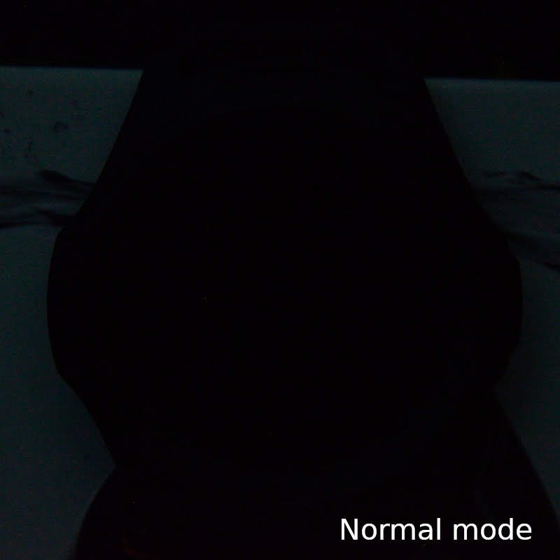 Light off normal mode.jpg
