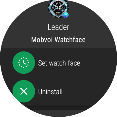 Set_Watch_face.png