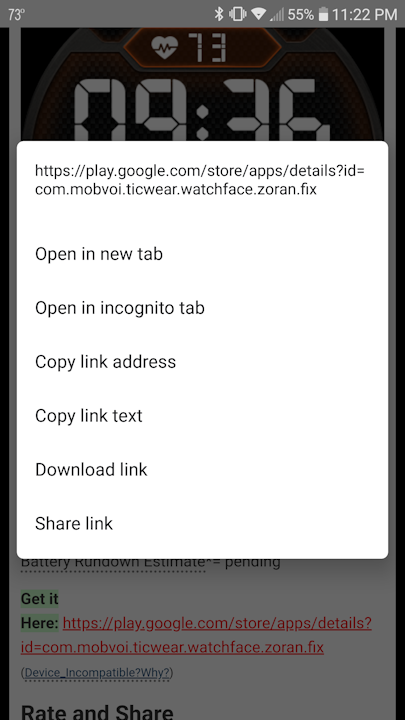 Play Store browser Open Direct Link in New Tab small.png