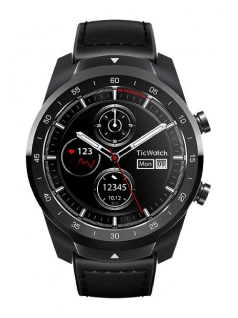 ticwatch-pro-big1000-11567660997.png