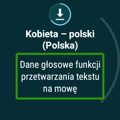 polish_ screen.png